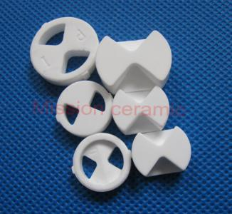 Alumina Ceramic Disc For Faucet